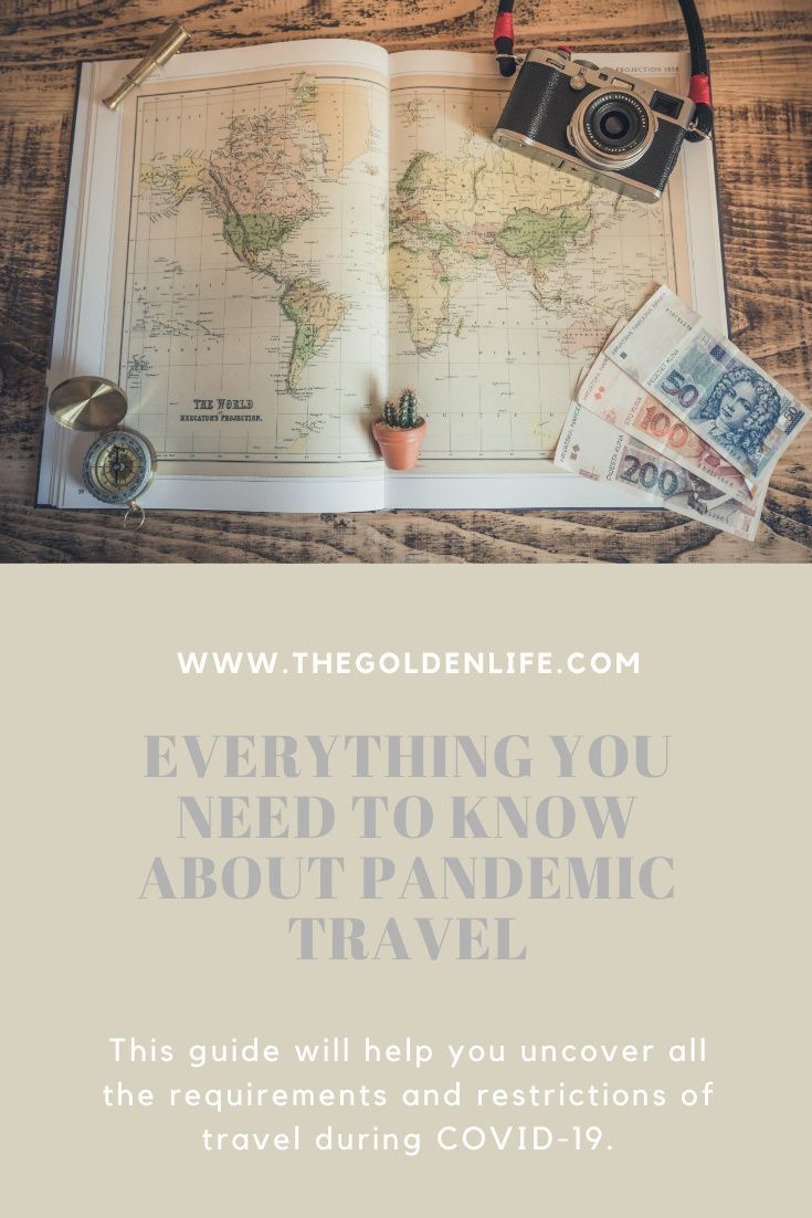 Pin On Travel And Wellness Blog Posts