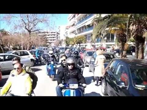 https://www.youtube.com/watch?v=T3wLdvDoyxM&feature=youtu.be 15η Πανελλήνια Χειμερινή Συνάντηση