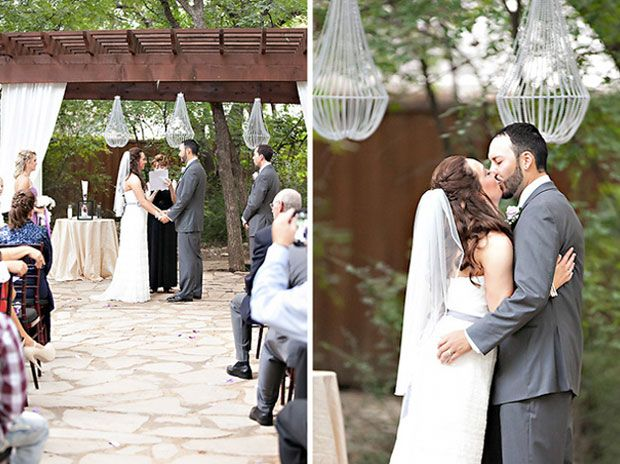 Denton Outdoor Ceremony Site: 77 Best Images About Tie The Knot In Denton On Pinterest