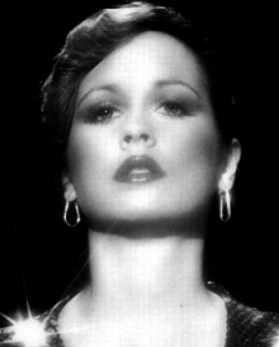 "Teena Marie -- WHAT a VOICE, and WHAT a PLAYER!  Rick James 'Discovered"" her ... ""LOVER BOY"" was her biggest hit song. Blasting out over the streets of Nyc in the Early 1980s. She sounded black. So did Madonna. For that matter, Maybe Teena Marie is part black. how would i know?"