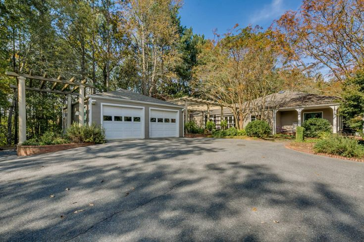 Horse Properties for Sale in Shelby County , Alabama ...