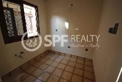 Studio Property for Rent in Dubai at Own A Space #studio #property #rent #studio