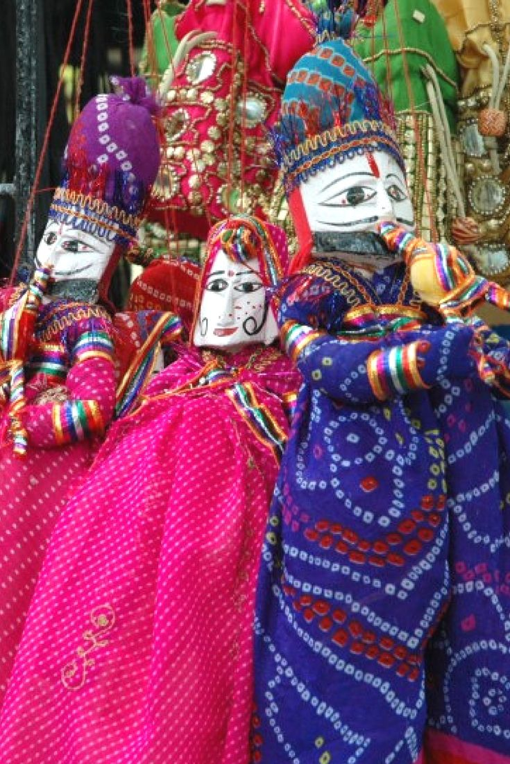 16 Things to do in Kochi, India - Kerala