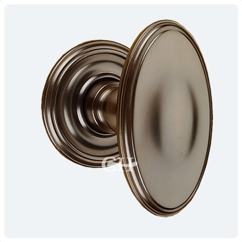 85 best period lever handles knobs images on pinterest for Best quality door hardware