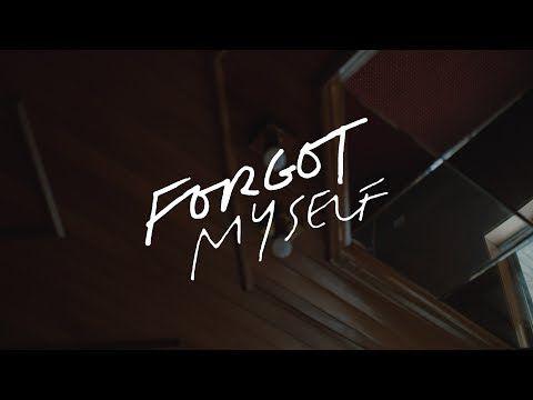 Jen Cloher - Forgot Myself - YouTube