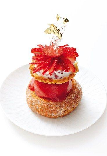 plus de 1000 id 233 es 224 propos de desserts sur mascarpone flan et gluten
