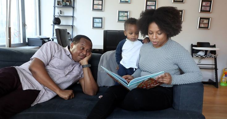 #MONSTASQUADD Sunday Routine: How Roy Wood Jr., Comedian, Spends His Sundays