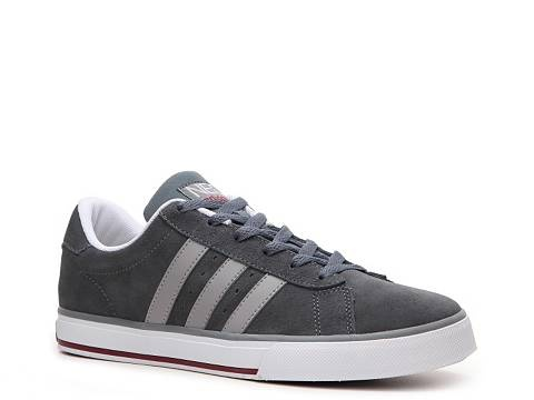 6d5f979055530c ... reduced adidas mens se daily sneaker sneakers mens shoes dsw . e8471  b1d7a
