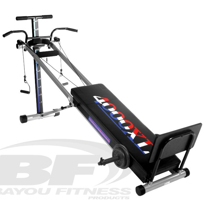 Best better wellbeing fitness equipment and accessories