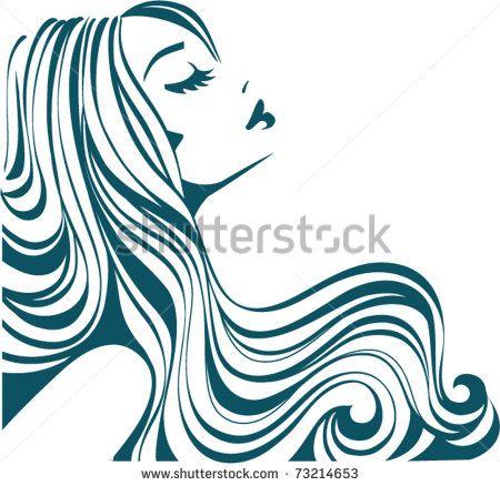 La Mujer Fotos en stock, La Mujer Fotografía en stock, La Mujer Imágenes de stock : Shutterstock.com