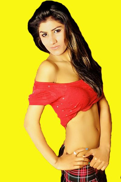 boston girls Asian escorts call ma