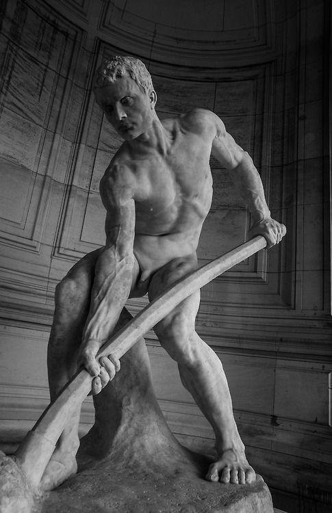 Musée Galliéra, Paris