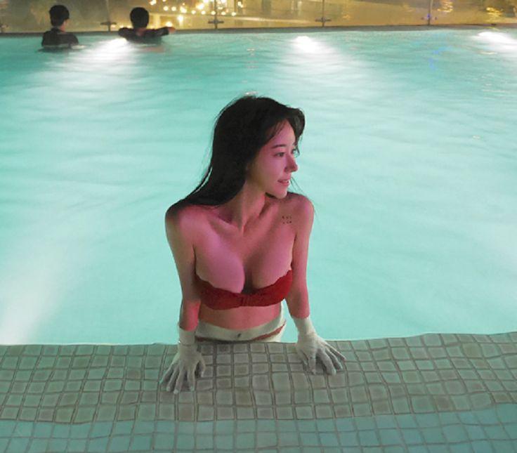 south korea women`s sexy photo #koreawomen #women #greatwomen #goodgirl #sexylady