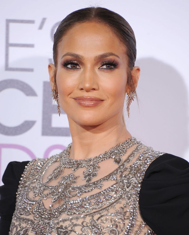 Here's How To Get Jennifer Lopez's $110 Glow For $2