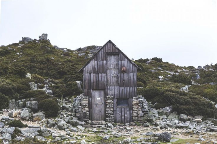 💡 Gray Wooden Shack Surrounded by Gray Concrete Slab and Green Grass Field - get this free picture at Avopix.com    📷 https://avopix.com/photo/48182-gray-wooden-shack-surrounded-by-gray-concrete-slab-and-green-grass-field    #hovel #building #house #structure #storehouse #avopix #free #photos #public #domain