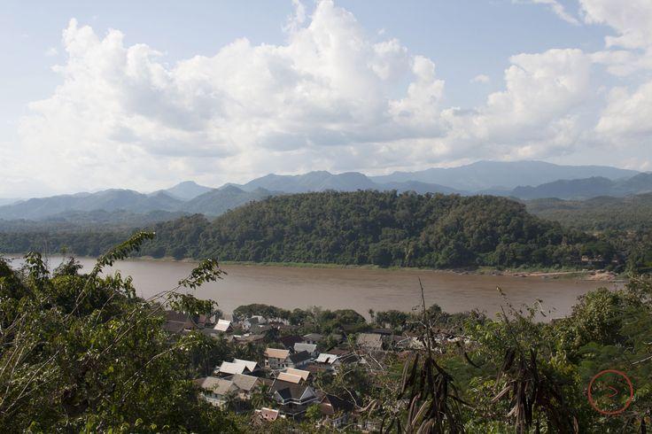 Luang Praban