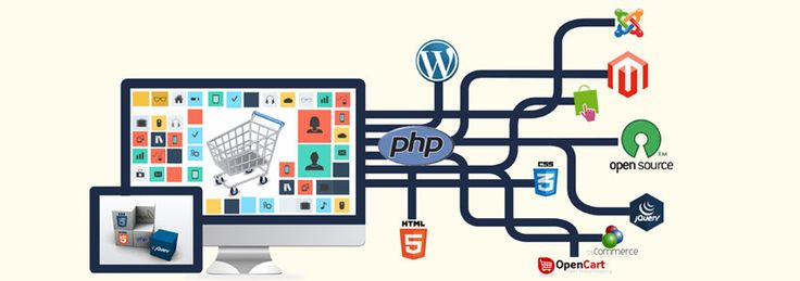 We provide you an affordable range of web development services. Through web development services, take your business to the next level.