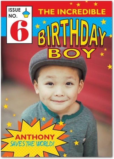 14 best Birthday Cards for Boys images – Birthday Card Personalized Free
