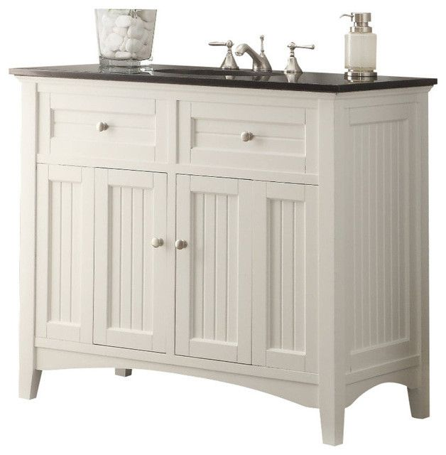 28 inch bathroom vanity cabinet best 25 42 inch bathroom vanity ideas on 42 10143