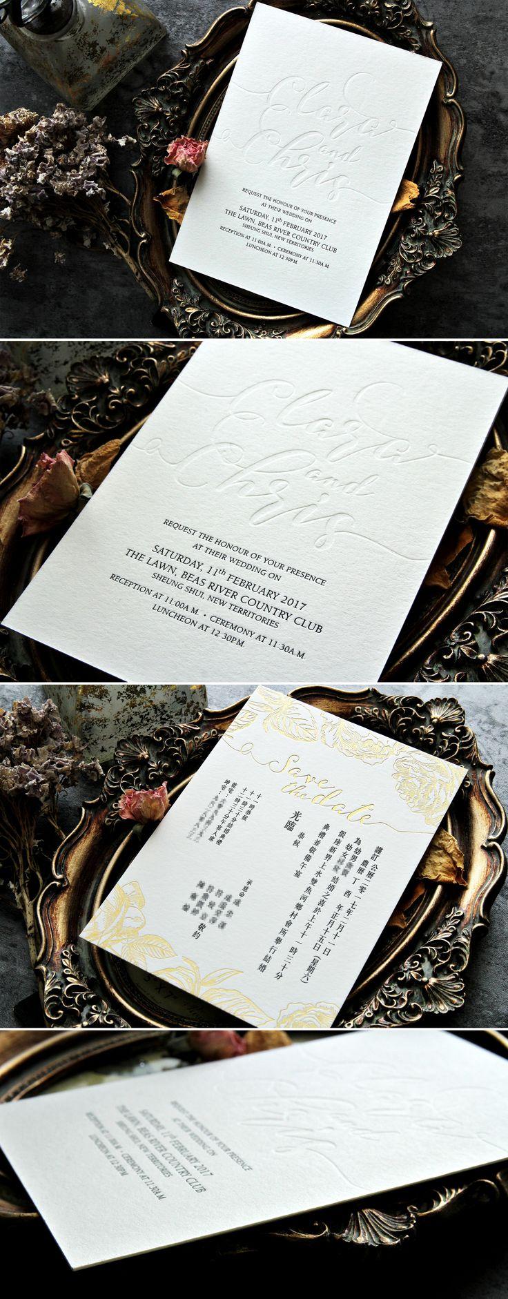 chinese wedding invitation card in malaysia%0A Esto es muy caro   Como hacer solo el ombre de nosotros asi y el  Invitation  Card DesignWedding Invitation CardsModern