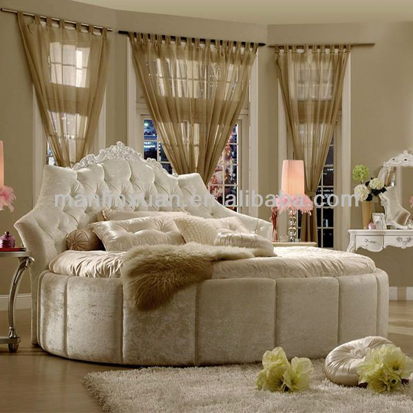 Best 17 Best Images About Awesome Round Beds On Pinterest 640 x 480