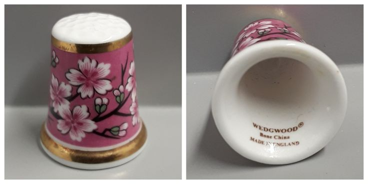 Wedgwood museum collection