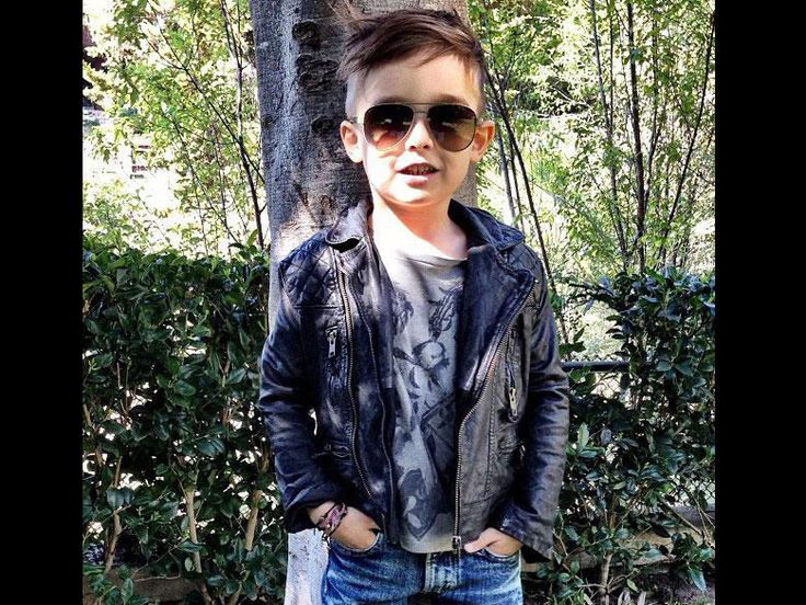 Best Alonso Mateo Images On Pinterest Accessories Alonso - Meet 5 year old alonso mateo best dressed kid ever seen