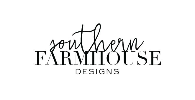 launch | southern farmhouse revamp