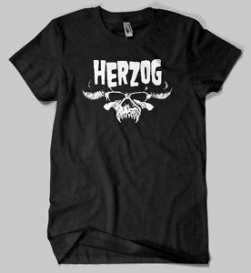 86 best werner herzog hero madman iconoclast images for Werner herzog t shirt