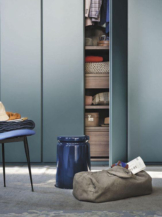 17 meilleures id es propos de chambre contemporaine sur pinterest d cor de chambre coucher. Black Bedroom Furniture Sets. Home Design Ideas