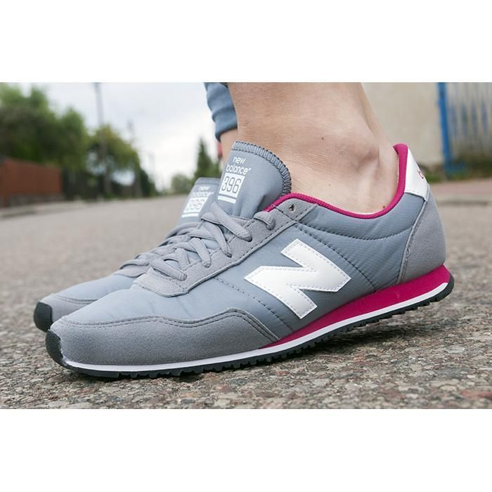 SNEAKERSY NEW BALANCE U396MGP