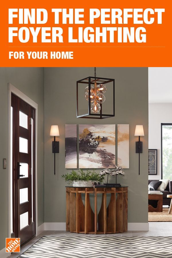 The Home Depot Has Everything You Need For Your Home Improvement Projects Click Interior Design Bedroom Small Interior Design Bedroom Teenage Foyer Decorating