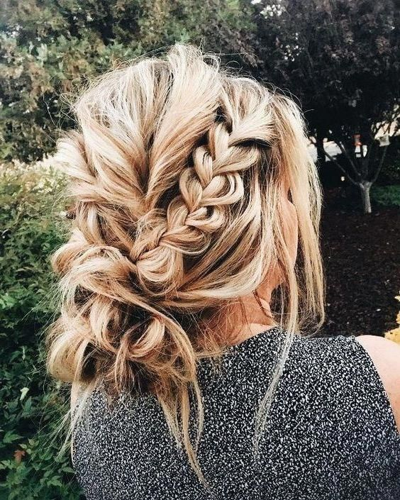 31 Best Trendy and Beautiful Twisted Rope Braid Blonde Hairstyle for Long Hair 💖 - Diaror Diary . 👧 #twistedropebraid ❤️️ #blonde ❤️...