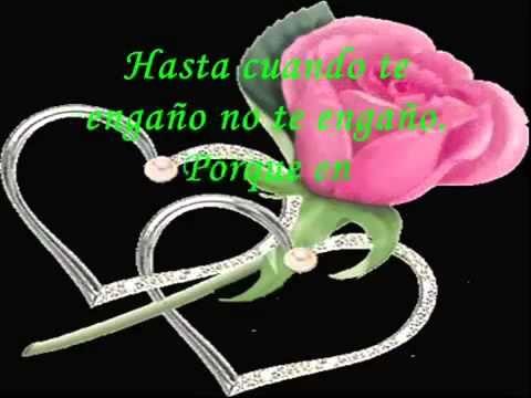 Te Amo. Poemas Recitados, Versos Romanticos Narrados, Frases de Amor par...