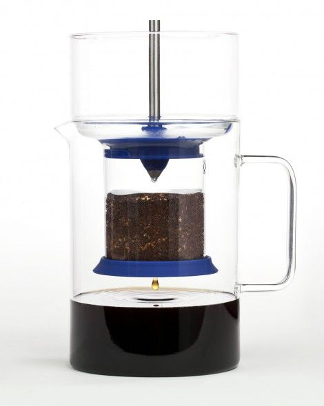 17 Best Images About Coffee Gadgets On Pinterest Coffee