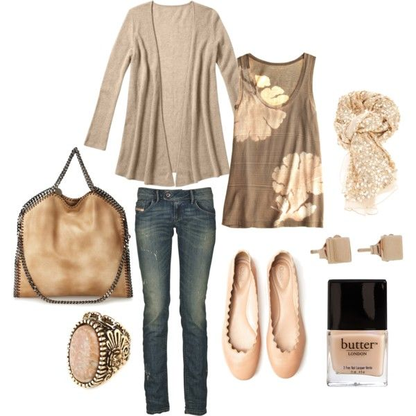 : Clothing Ideas, Fashion, Style, Soft Pink, Soft Colors, Outfit, Colors Schemes, Scarves, Casual Fridays