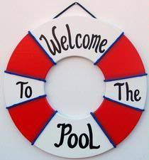 Pool Signs Like & Repin. Noelito Flow. Noel http://www.instagram.com/noelitoflow
