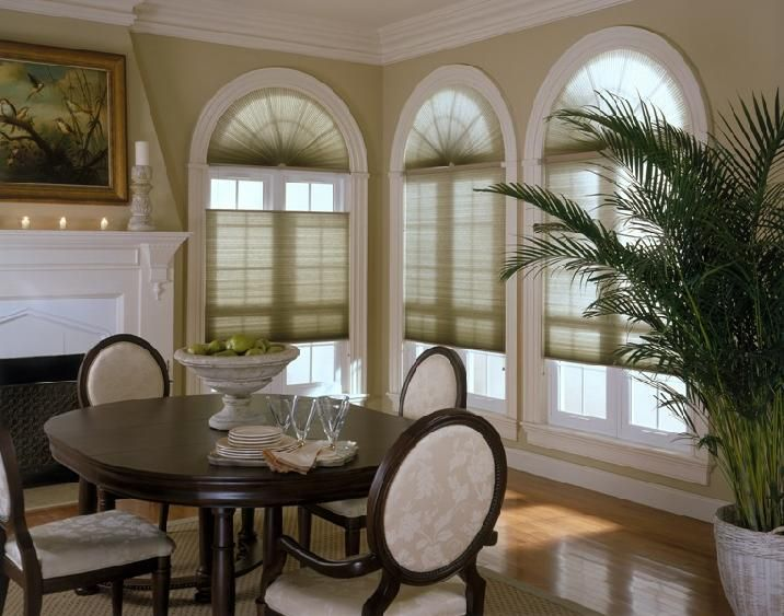 18 Best Images About Roman Blinds On Pinterest Bay