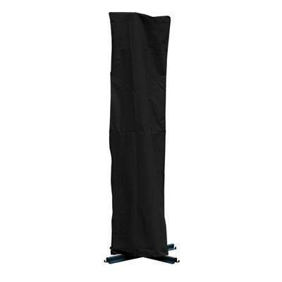 "Offset Umbrella Cover 35x100"""""