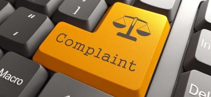 Taking the time to follow up on customer complaints to ensure they are happy & satisfied with the solution offered is the next most important step to take