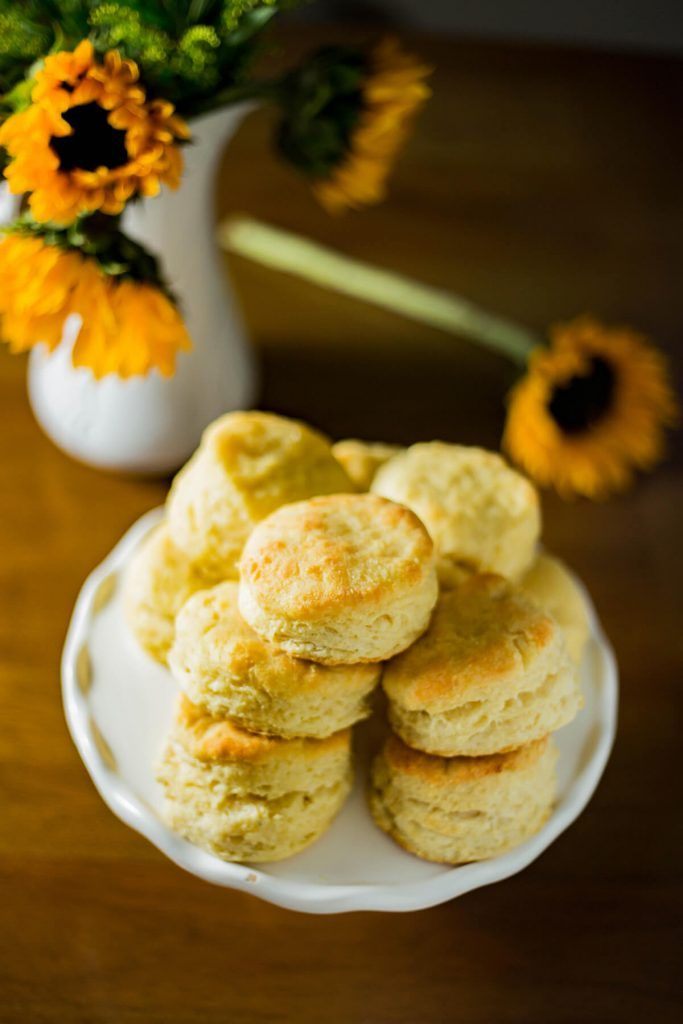Grandma S Flaky Buttermilk Biscuits Cooking Maniac Recipe Biscuit Recipe Buttermilk Biscuits Homemade Biscuits