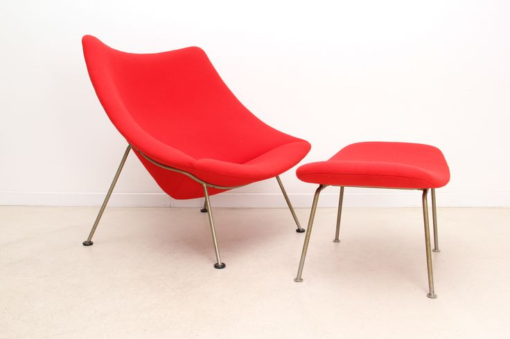 49 best images about manufacturer artifort on pinterest 1960s chairs and violets. Black Bedroom Furniture Sets. Home Design Ideas