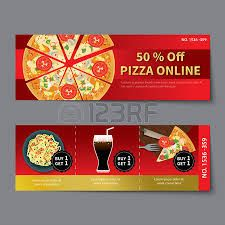 Image result for pizza price  display