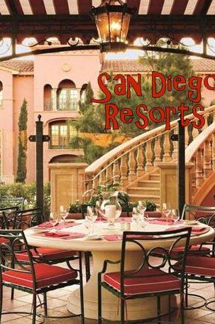 San Diego California Vacation Resorts. Family, Spa, and Golf resorts near the best beaches and things to do. ( USA Resort Reviews) Fairmont Grand Del Mar http://www.luxury-resort-bliss.com/san-diego-resorts.html