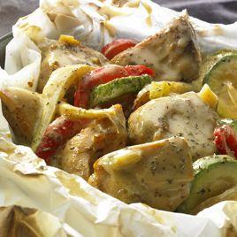mimikos.gr - Μαγειρεύοντας με κοτόπουλο