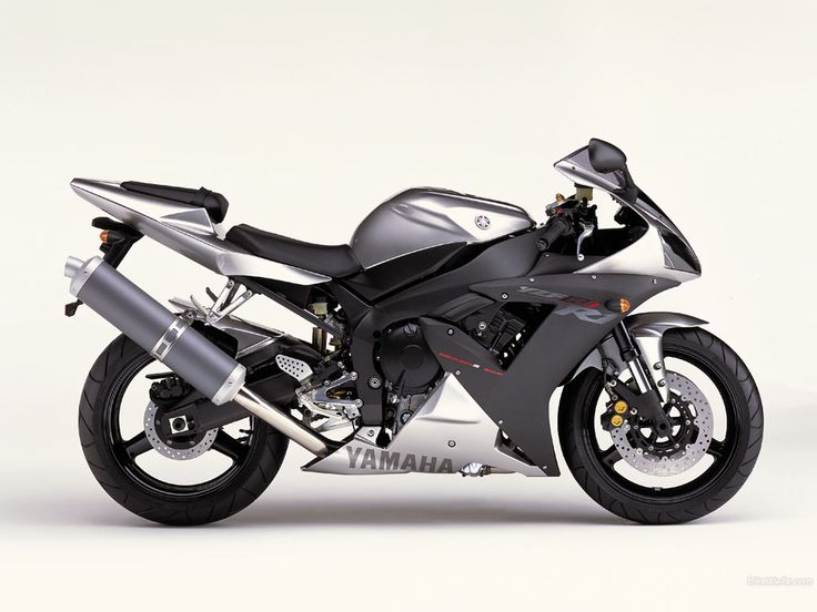 Click On Image To Download 2002 Yamaha Yzf