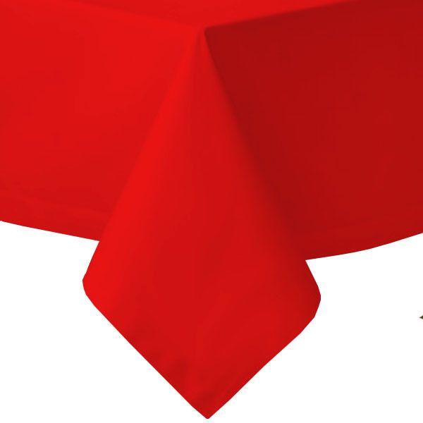 25+ best ideas about Wholesale table linens on Pinterest ...