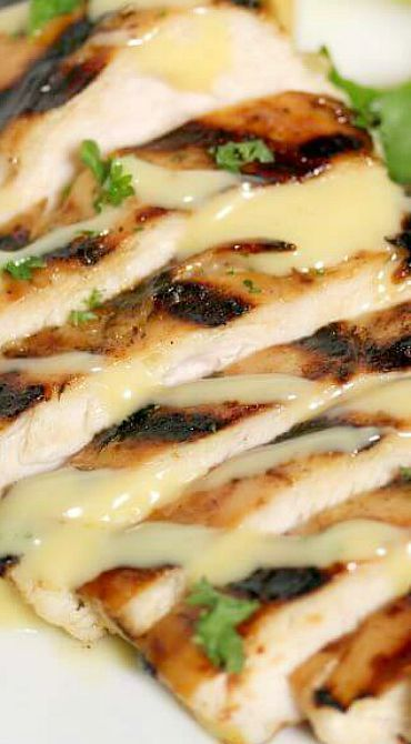 ... BBQ Grilling on Pinterest | Grilled chicken recipes, Ribs and Pork