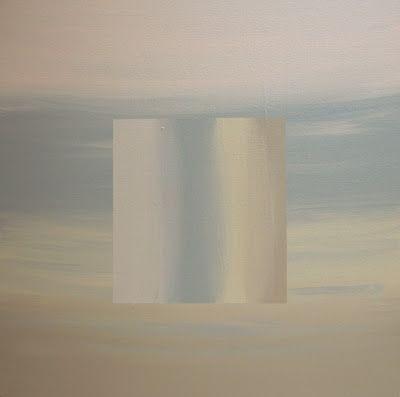 Will Light Johnson:                          View acrylic on canvas 2...
