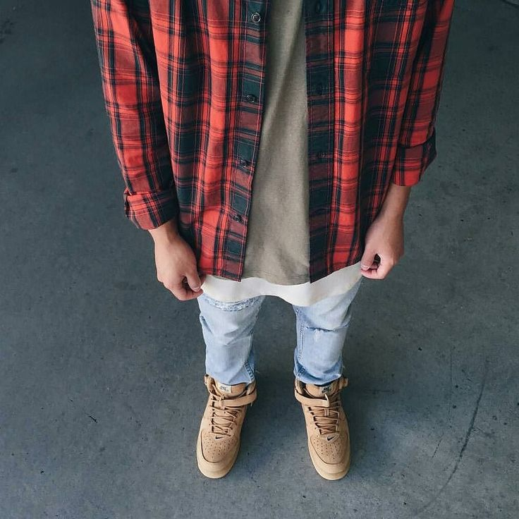 1000+ ideas about Topman Jeans on Pinterest | Ted baker jeans Brooks brothers men and Slim fit ...